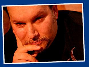 Aaron Hypnose Dorsten